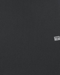 Antrasit Screen Stor Perde - Ofis İçin Stor Perde - Sun Screen Perde
