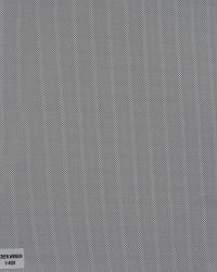 Gri Screen Stor Perde - Ofis İçin Stor Perde - Sun Screen Perde